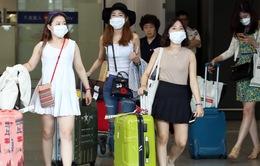 Dịch cúm mùa bùng phát trên diện rộng tại Hàn Quốc