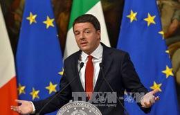 """Kết quả cuộc trưng cầu dân ý tại Italy tạo nên """"cú sốc"""" mới với châu Âu"""