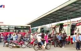 DN vận tải tại Gia Lai lên phương án giảm giá cước