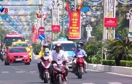 Khó khăn trong quản lý điều chỉnh cước vận tải tại Khánh Hòa