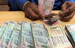 Ấn Độ khởi động chương trình cho vay tín dụng đối với nông dân