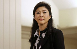 Cựu Thủ tướng Thái Lan Yingluck bị cáo buộc gây thiệt hại trên 8 tỷ USD