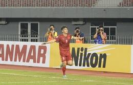 Hậu AFF Suzuki Cup: Công Vinh giải nghệ, Thành Lương giã từ đội tuyển