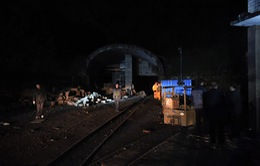 Vụ nổ mỏ than tại Trung Quốc: Do bất cẩn trong hoạt động quản lý, giám sát