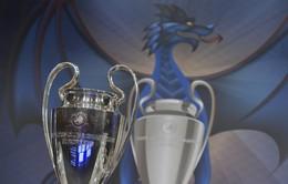 Vòng 1/8 Champions League: Duyên nợ, may rủi và những làn gió mới
