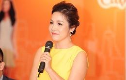 Mỹ Linh ra mắt MV mới truyền cảm hứng cho phái đẹp trong dịp 8/3