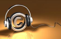 """Thông tư hướng dẫn mới về bản quyền âm nhạc - Nguy cơ """"bình mới rượu cũ"""""""