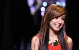 Giọng ca cực đỉnh của The Voice Mỹ mùa 6 bất ngờ bị bắn chết