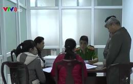 Đà Nẵng: Quản lý kinh doanh đa cấp còn bị động