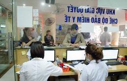 Hà Nội: Ngày mai (29/6) đăng ký tiêm vaccine Pentaxim trực tuyến đợt 7