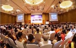 Chấm dứt hoạt động bán hàng đa cấp của Công ty CP Japan Life Việt Nam
