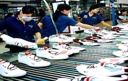 TPP giúp Việt Nam đẩy mạnh xuất khẩu hàng dệt may, da giày