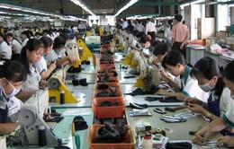 Cảnh báo nguy cơ thiếu hụt lao động sau Tết tại TP.HCM