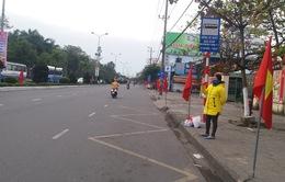 Đà Nẵng: Lắp đặt camera giám sát an ninh, giao thông