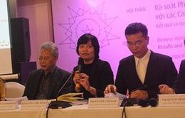 Pháp luật Việt Nam gần tương thích với cam kết EVFTA về hải quan
