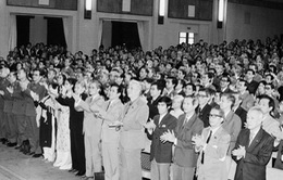 Đại hội VI và đường lối đổi mới