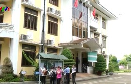 Đại học Huế miễn giảm học phí cho sinh viên vùng biển miền Trung