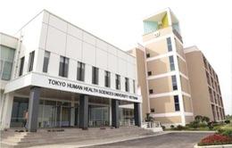 Đại học Y khoa Tokyo Việt Nam chính thức hoạt động