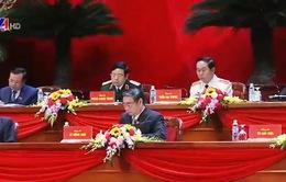 Cần tích cực thực hiện tốt công tác Đảng, tư pháp và đại đoàn kết dân tộc