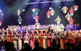 Ngày mai (13/11), tổ chức Đại lễ cầu siêu nạn nhân tử vong vì tai nạn giao thông