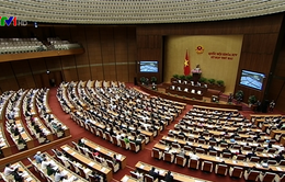 ĐBQH đề nghị Chính phủ chỉ đạo xử lý sớm các dự án lỗ nghìn tỷ