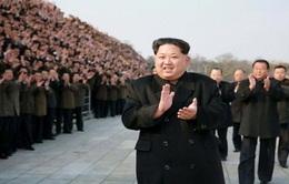 Triều Tiên công bố kế hoạch... phát triển kinh tế