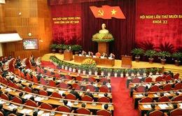 Đại hội XII sẽ đánh giá kết quả 4 năm việc thực hiện Chỉ thị 03