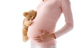 Tâm sự của cô gái trẻ bị người yêu rũ bỏ vì có thai