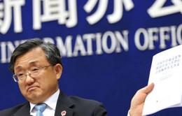 Sau phán quyết từ PCA, Trung Quốc dọa lập ADIZ ở Biển Đông