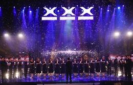 Dàn hợp xướng công giáo trẻ Hà Nội xuất sắc vào CK Vietnam's Got Talent