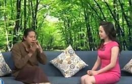 Nghệ sĩ Nguyễn Đức Minh và tình yêu đặc biệt với đàn môi