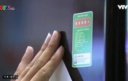 Cân nhắc bỏ quy định dán nhãn năng lượng