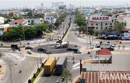 Từ 1/11, Đà Nẵng xử phạt nguội giao thông trên toàn thành phố