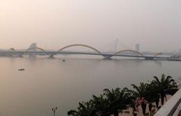 Đà Nẵng tung nhiều gói kích cầu du lịch