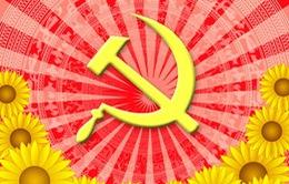 BCH TƯ Đảng Lào và Campuchia gửi điện mừng kỷ niệm 86 năm ngày thành lập Đảng Cộng sản Việt Nam