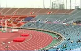 Nhật Bản bị cáo buộc hối lộ để nhận quyền đăng cai Olympic 2020