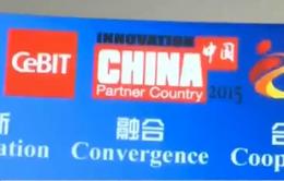 Trung Quốc đứng đầu thế giới về lượng đăng ký bản quyền