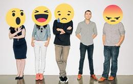 """Đằng sau quyết định đầy cảm xúc bên cạnh nút """"like"""" của Facebook"""