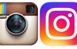 Mẹo dành cho những người dùng yêu biểu tượng Instagram cũ trên iOS