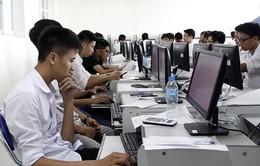Đại học Quốc gia Hà Nội dừng tuyển sinh theo phương thức đánh giá năng lực