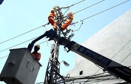 Tai nạn lao động khi sửa chữa lưới điện, 1 người tử vong do rơi từ trên cao