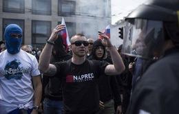 Slovakia thông qua đạo luật ngăn cản việc truyền bá đạo Hồi