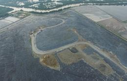 Đa Phước xin trả, 2.000 tấn rác/ngày sẽ đi đâu?