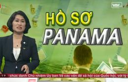 Vụ bê bối tài liệu Panama: Chỉ là phần nổi của tảng băng