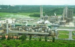Sớm hình thành Trung tâm lọc hóa dầu quốc gia tại Dung Quất