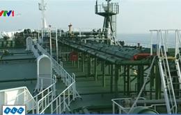 Iran từ chối đóng băng sản lượng khai thác dầu