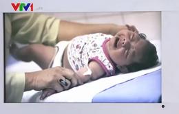 Colombia xác nhận 2 trẻ sơ sinh mắc chứng đầu nhỏ do virus Zika