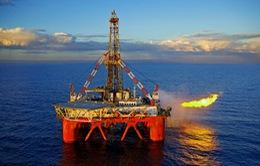 Các nước trong và ngoài OPEC nhóm họp không chính thức