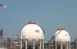Bộ Công Thương từ chối cho Lọc dầu Dung Quất xuất khẩu xăng dầu