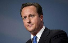 Đàm phán về tương lai nước Anh trong EU chưa đạt được tiến triển